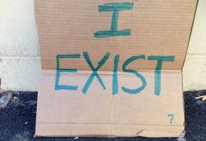 i-exist